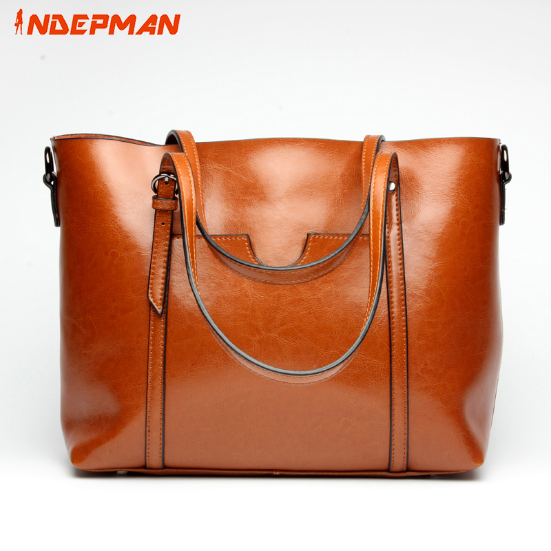 ФОТО Fashion Bao Bao Women Genuine Leather Purse Solid Zipper Retro Shoulder Messenger Bag Ladies Casual Tote Black