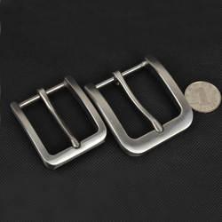High quality men's  belt designer belts men luxury strap male belts for men fashion vintage pin buckle DIY Craft