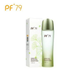 item image - PF79 Ginkgo Nut Revitalizing Essence Face Serum Deep Moisturizing Nourish Skin Care Anti Wrinkle Face Whitening Facial Toner