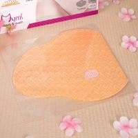 Medical Grade Multifunctional Maternity Postpartum Recovery Set Weight Lost Set for Maternity Health Care Abdomen Slimming Patch