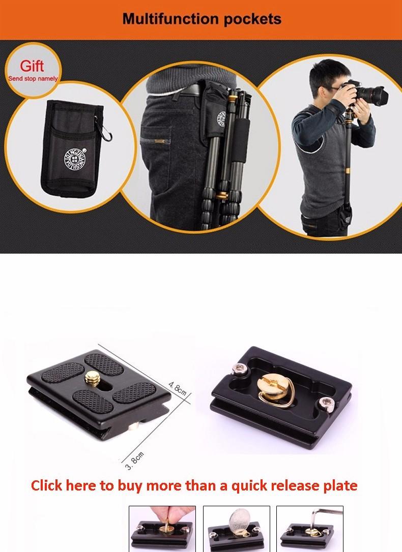Q666C-most-hot-sell-camera-tripod_08