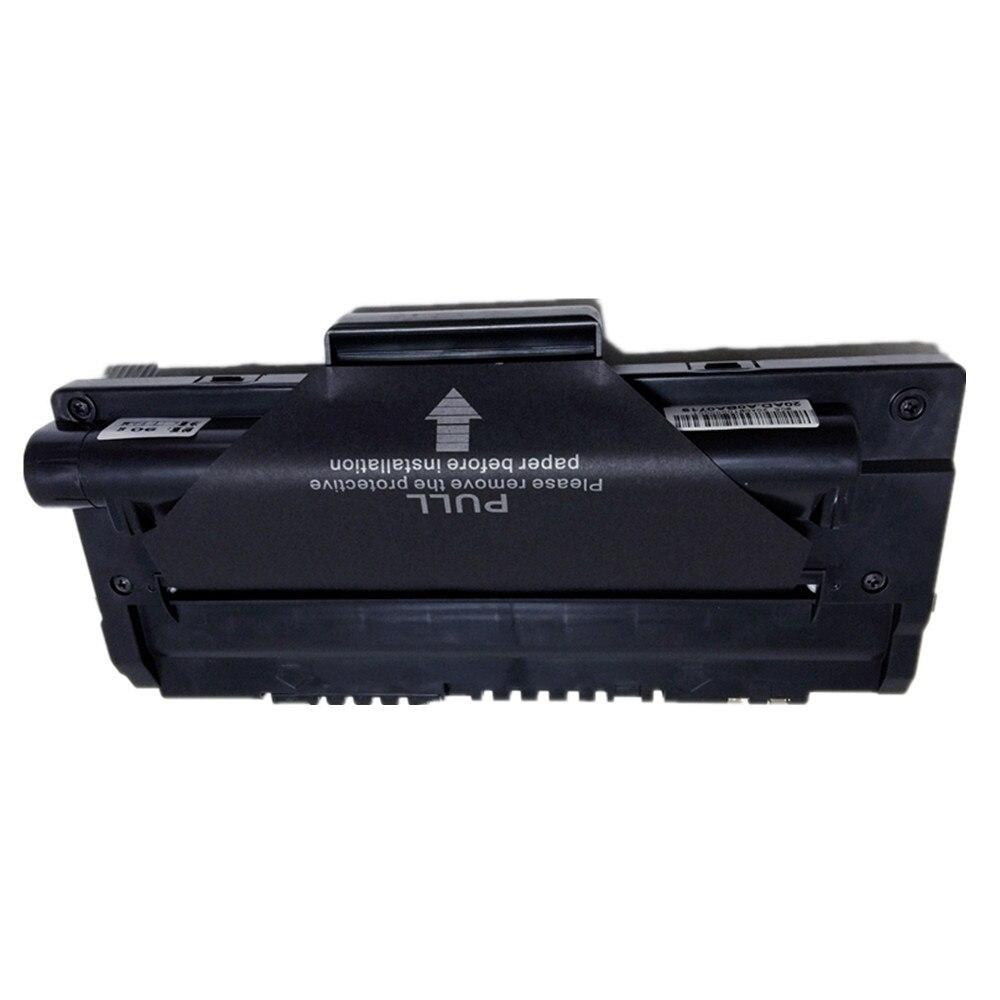 toner laserjet printer laser cartridge for xerox Phaser 3140 3155 3160 3160B 3160N 108R00909 108R00984 (2500 pages) cs lx264 bk toner laserjet printer laser cartridge for lexmark x264a11g x264h11g x264 x363 x364 9 000 pages free fedex