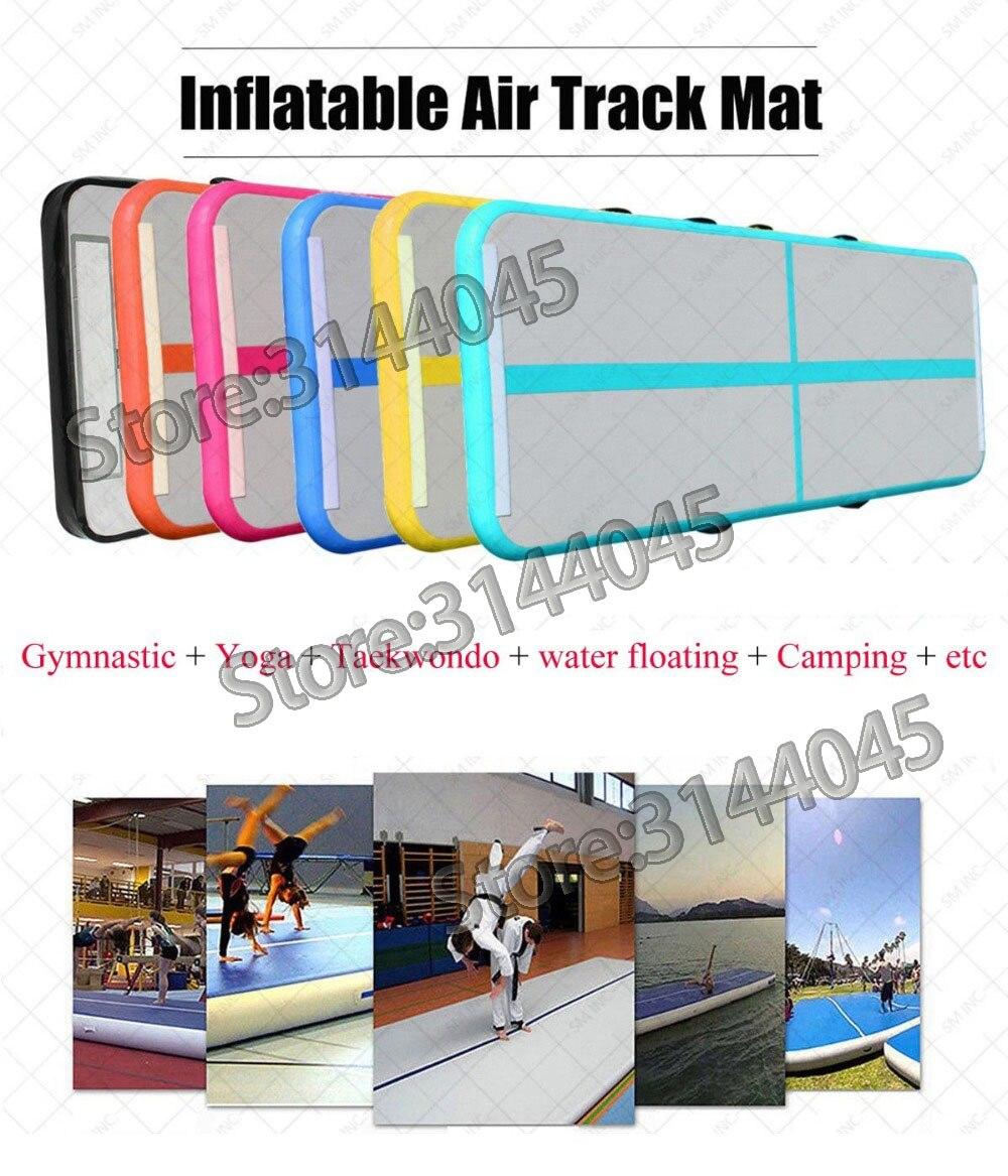 rolimate-Inflatable-Air-Track-Tumbling-Gymnastic-Yoga-Taekwondo-Water-Floating-Camping-Foldable-Training-Anti-slip-Mat(4)