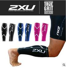 Warmers warmer pair leg compression football basketball breathable cycling safety sleeve