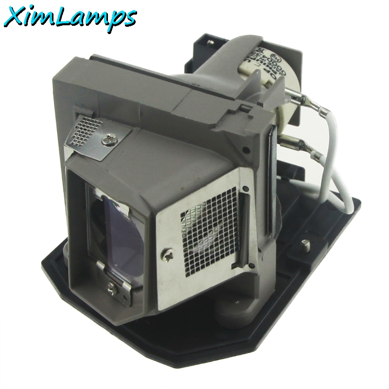 ФОТО POA-LMP138 Replacement Projector Lamp with Housing for SANYO PDG-DWL100 / PDG-DXL100