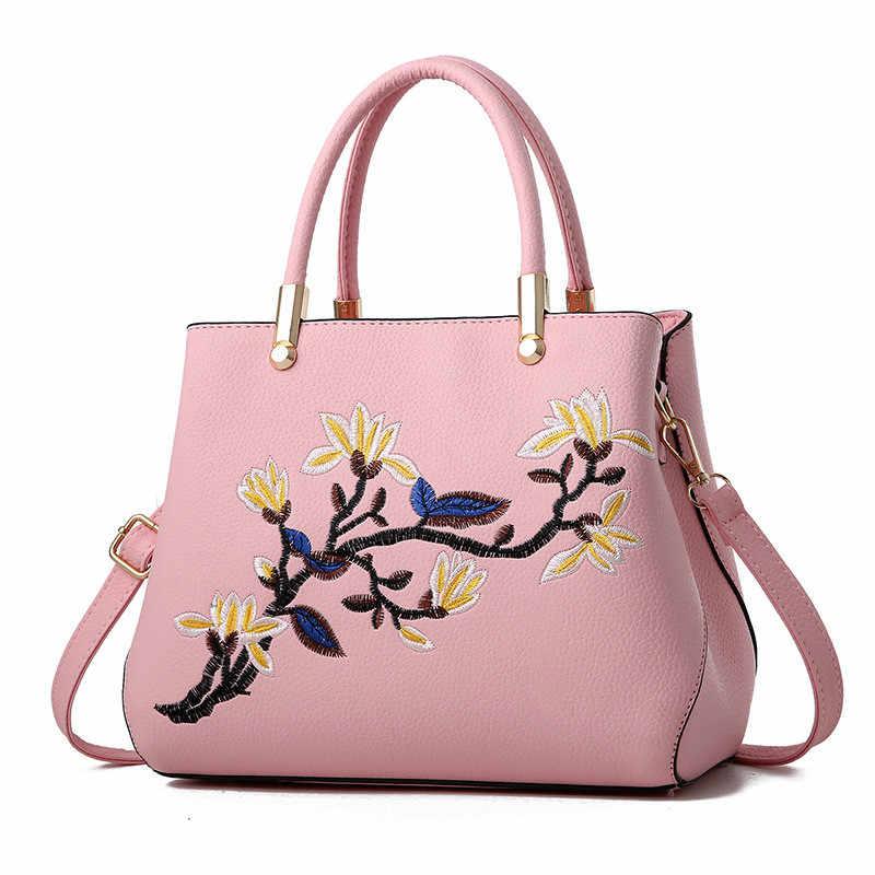 Монне CAUTHY сумки для женщин элегантные женские офисные модные однотонные цвет розовый, красный, белый синий черный Crossbody Мужская тотализаторов