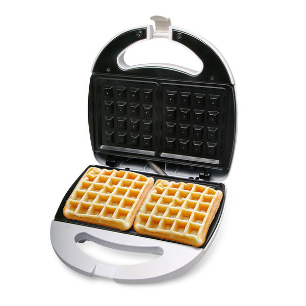 Electric Multifunctional  Double Sided Heating Bubble Waffle Maker Machine Breakfast Machine Sandwich Pancake Panini MachineElectric Multifunctional  Double Sided Heating Bubble Waffle Maker Machine Breakfast Machine Sandwich Pancake Panini Machine