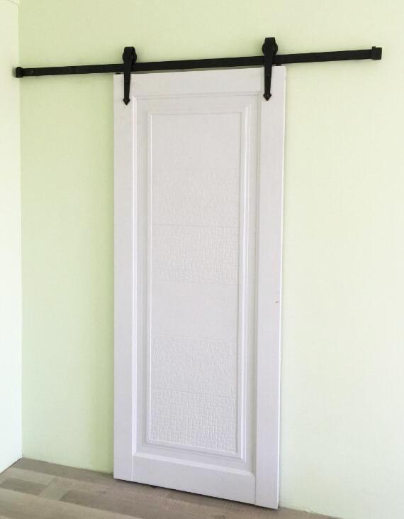 Placard portes int rieur achetez des lots petit prix placard portes int rie - Kit porte coulissante interieur ...