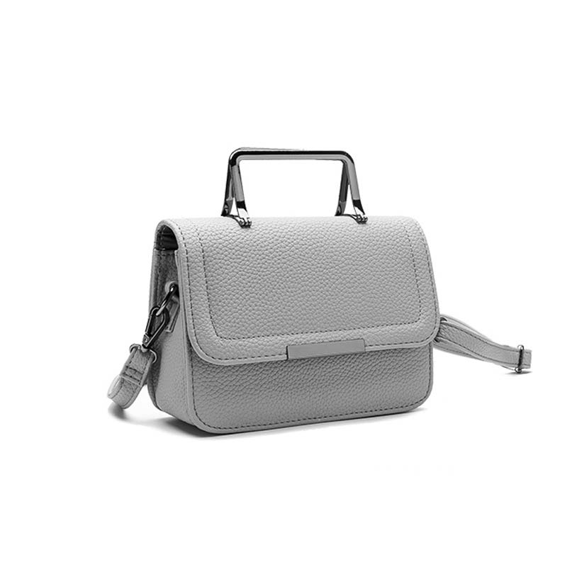 Popular Italian Leather Bags Brands-Buy Cheap Italian Leather Bags ...