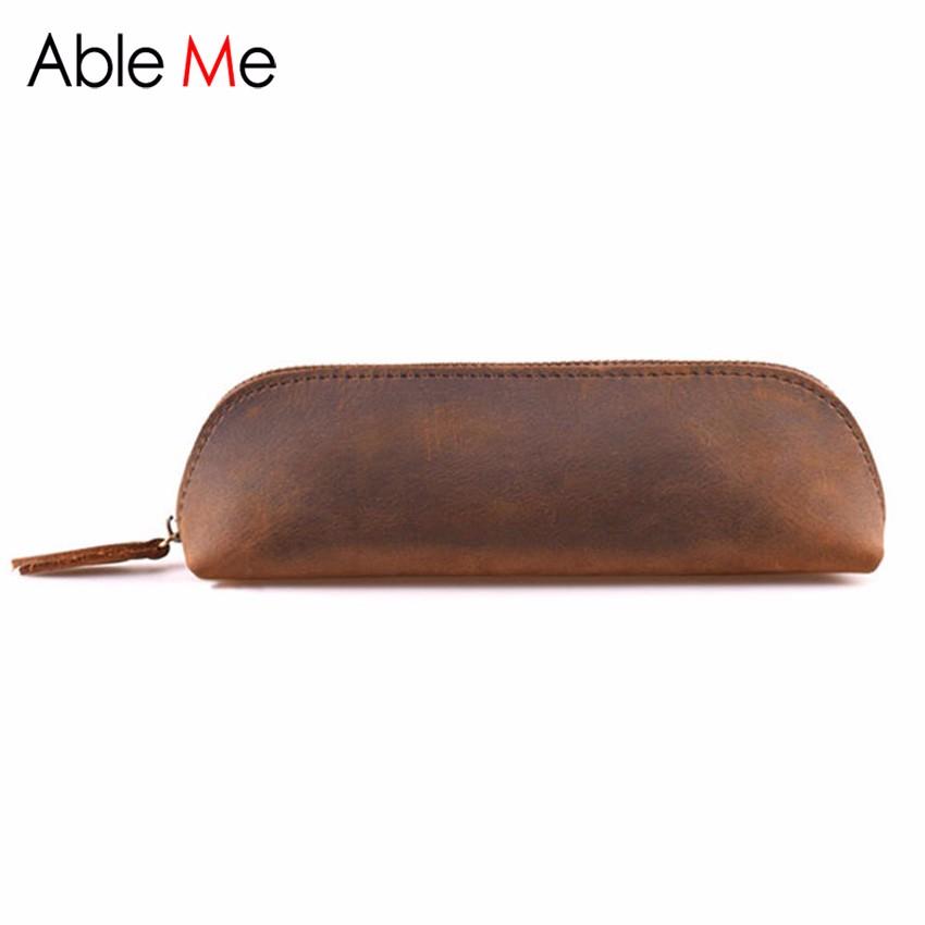 cosmetic bag3