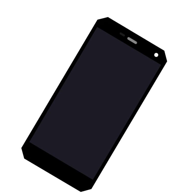 Image 2 - DEXP Ixion P350 Tundra ЖК дисплей + сенсорный экран в сборе 100% оригинальный протестированный дигитайзер стеклянная панель Замена для P350-in Экраны для мобильных телефонов from Мобильные телефоны и телекоммуникации on AliExpress - 11.11_Double 11_Singles' Day