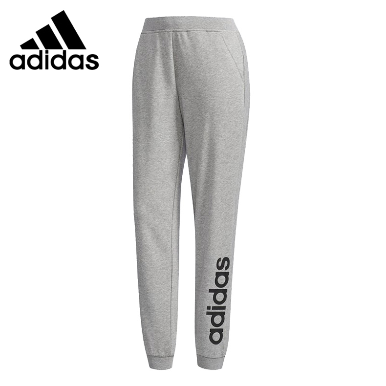 Original New Arrival Adidas Neo Label W CE TP Women's Pants Sportswear original new arrival 2017 adidas neo label w woven s pants women s pants sportswear