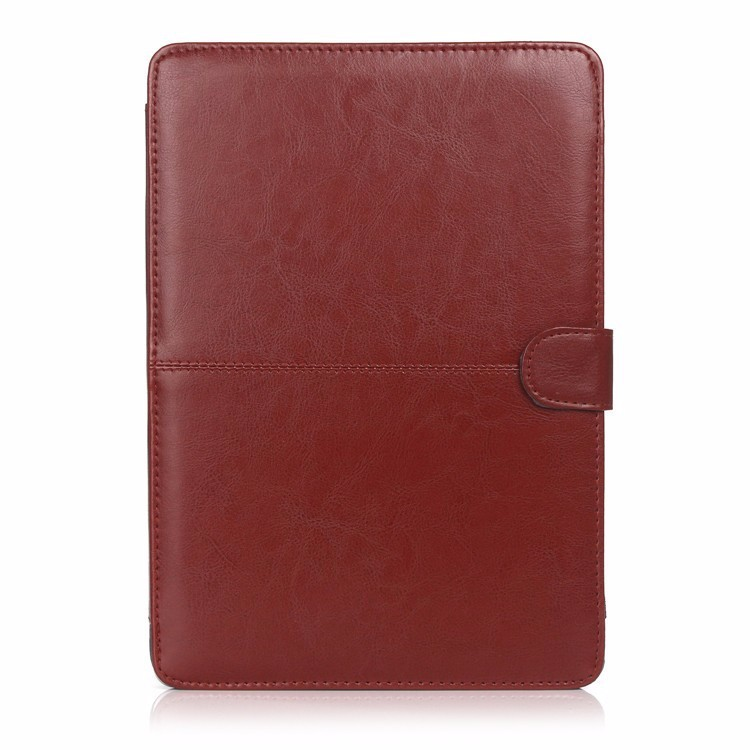 PU leather Notebook Case for MacBook 77