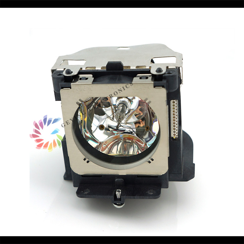 Free Shipping POA-LMP111 610-330-4564 Compatible Projector Lamp For PLC-WXU700 PLC-WXU700A PLC-XU1000C free shipping lamtop compatible projector bare lamp 610 289 8422 for plc sw15c