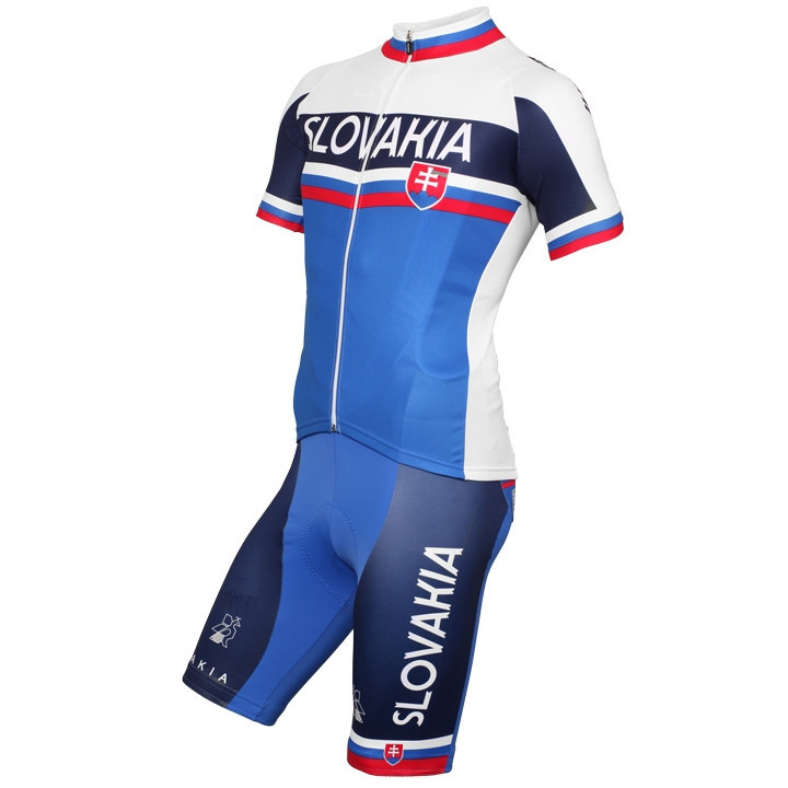 Slovakia Cycling Jersey Summer Bicycle Cycling Clothing/Quick-Dry Bike Clothes Sportswear Roupa Ciclismo кольца sokolov 94010974 s page 4