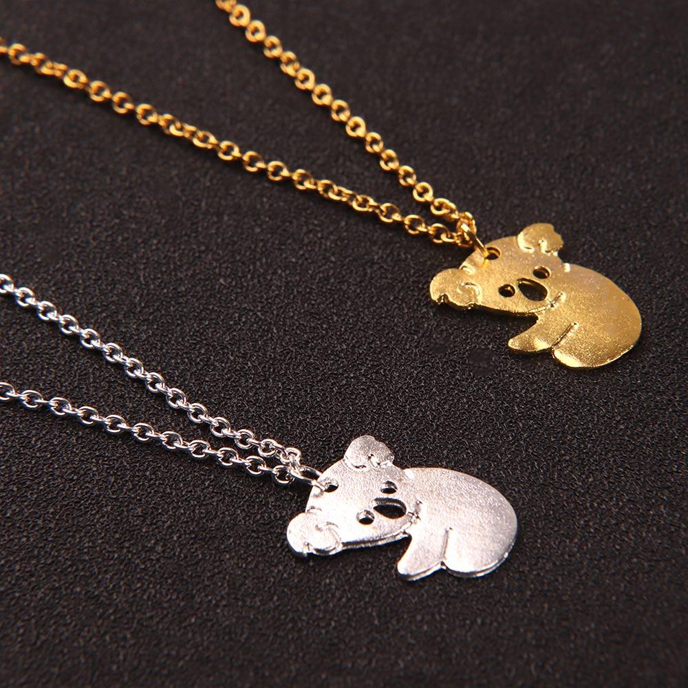 Costume Jewelry Premier Electro Plating Zinc deco fleur de lis Pendant Necklace