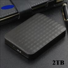 3.0 External Hard Drives 1tb 2tb Hard Disk 1000g disco duro M3 2000g externo Storage Devices Laptop hd externo Monitoring HDD