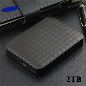 3.0 External Hard Drives 1tb 2