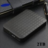 3.0 External Hard Drives 1tb 2tb Hard Disk 1000g disco duro M3 2000g externo Storage Devices Laptop hd externo Monitoring HDD