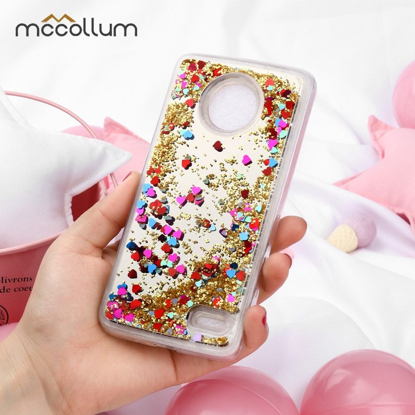 Mirror Liquid Silicone Cases For <font><b>Motorola</b></font> Moto <font><b>E4</b></font> E5 E Plus X4 X 2017 Case Soft TPU For Moto XT1766 XT1763 <font><b>XT1762</b></font> XT1770 Cover image