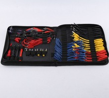 Multi-Connector Kit MST-08 Multi-function Automotive Test Lead & electrical testers circuit test leads cable