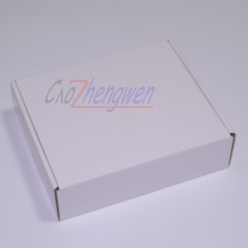 FYSCOPE 70 mm vidinio skersmens baltas žiedinis šviestuvas 64 vnt. - Matavimo prietaisai - Nuotrauka 5