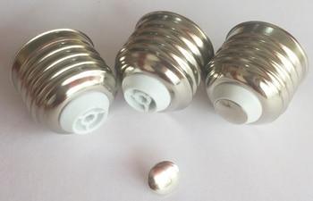 mix iron/aluminum/copper e26 lamp bracket light holder for light