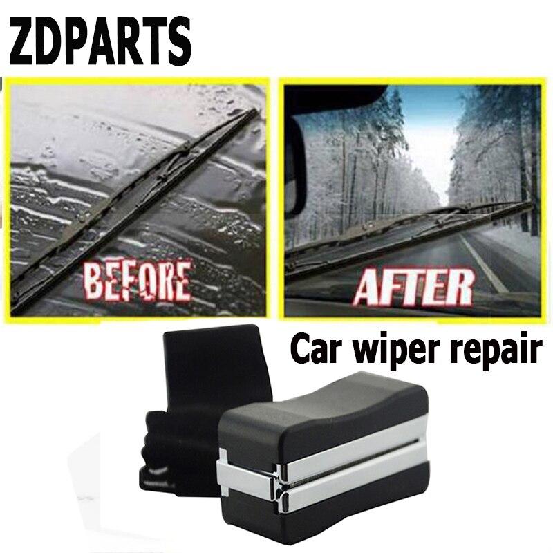 zdparts-1-set-car-window-wiper-blade-repair-refurbish-tool-for-renault-megane-fontb2-b-font-logan-ca