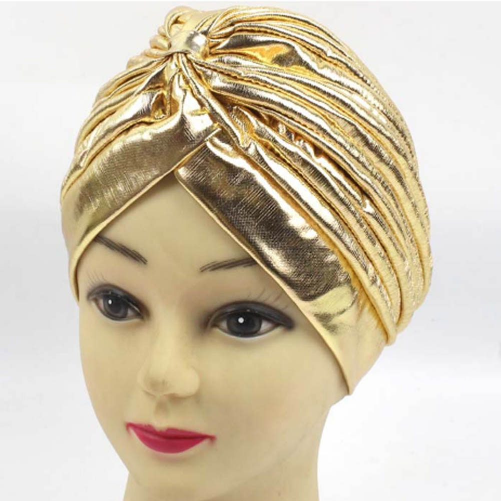2017 HOT Indian Style Stretchable Turban Chemo Headwrap Women Men Head Wrap Cap Cover Flower Leopard Pattern Sleep Hat skullies 2017 fashion new arrival indian yoga turban hat ear cap sleeve head cap hat men and women multicolor fold 1866688