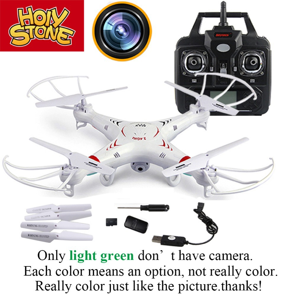 Image Result For Remote Control Quadcopter With Camera