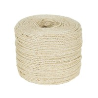 diy-5m3m-durable-sisal-rope-cats-scratching-toys-cat-scratch-board-for-cat-to-exercise-claw-pet-cat-supplies