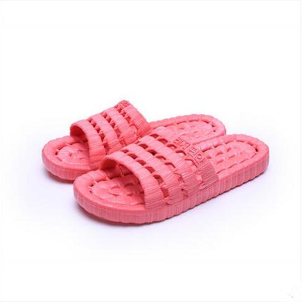 Zapatillas de ducha Willow mujer eva de Valley para vibrante zUMSqVp