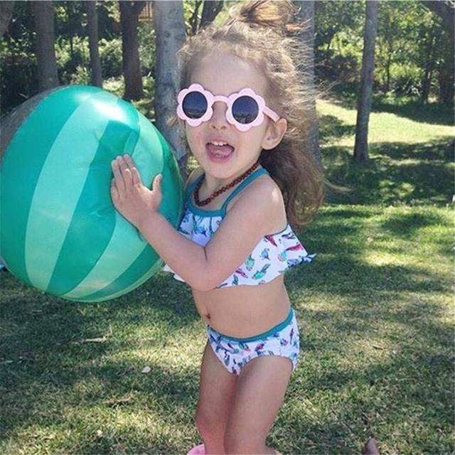 Inflatable Fruit Watermelon Orange Beach Ball Water Playing Toy for Summer Holidays Outdoor Swimming Pool Party Kids Children 2