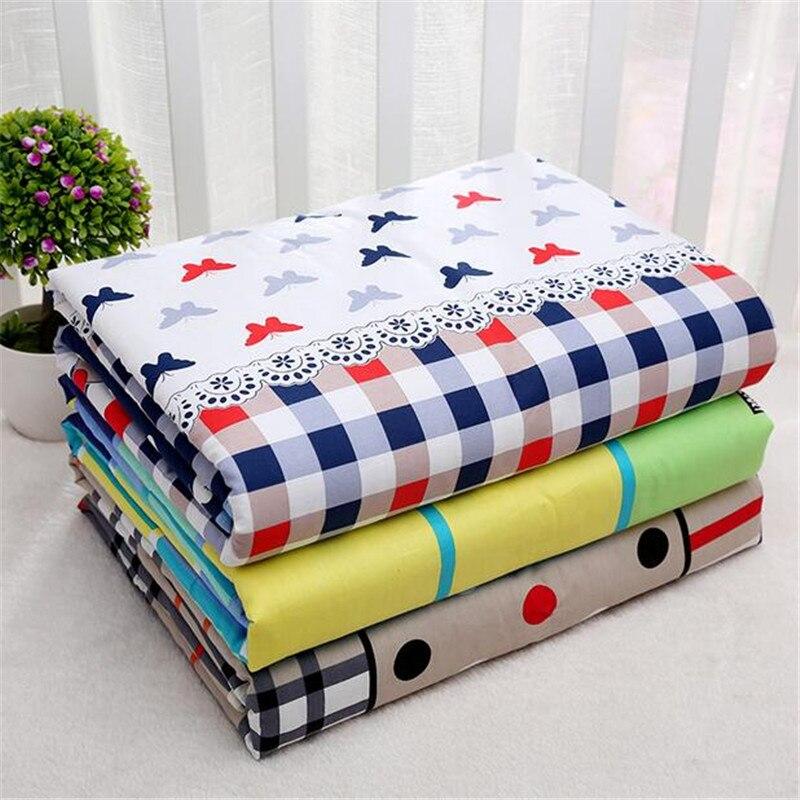 achetez en gros portable matelas langer en ligne des grossistes portable matelas langer. Black Bedroom Furniture Sets. Home Design Ideas