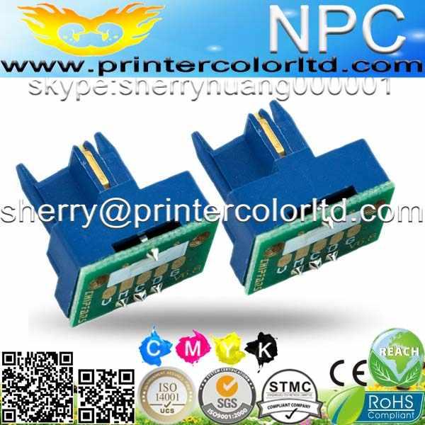 MX31) chip de reinicio del cartucho de tóner para Sharp MX 2600N 3100N 2601, 3101, 2600, 3100 FT NT T ST-JT kcmy 18/15k envío más bajo