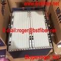 Служба закупок Новый Оригинальный ZTE ZXA10 C300 ОЛТ Шасси С 2x SCXM, PRWG 2x, 1x GUFQ-Оригинальная упаковка, акции на продажу