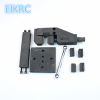 Large caliper injector clamp common rail injector disassembly tool injection nozzle disassembly tool|Valves & Parts| |  -
