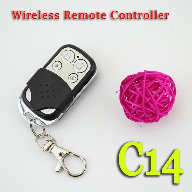 Free Shipping!Quad-band G4B GSM PSTN SIM Home security Alarm system Menu screen LCD Keyboard alarm English/Russian/Spanish Voice
