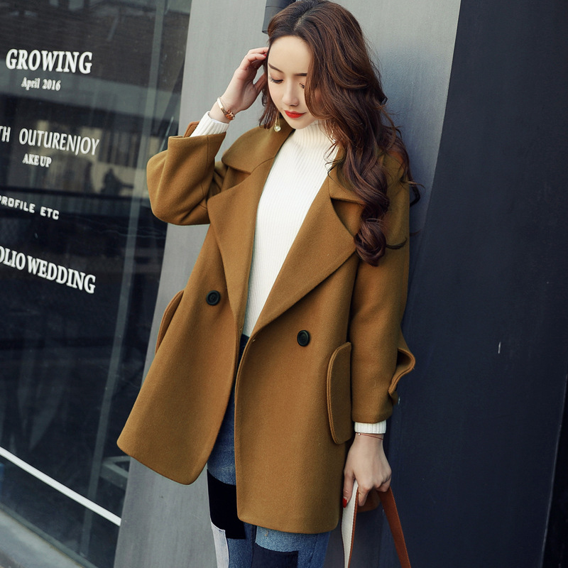 Manteau Femme Winter Jacket Women Long Coat Casacos De Inverno Feminino Womens Winter Jackets And Coats Abrigos De Mujer 092 plus size thick winter long jacket women coat fur hooded parka jaqueta feminina chaquetas mujer casacos de inverno feminino 1846