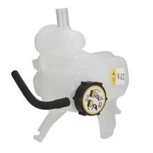Радиатор охлаждающей жидкости перелива емкость для бутылок для Ford Escape Mariner 2001-2006 3.0L