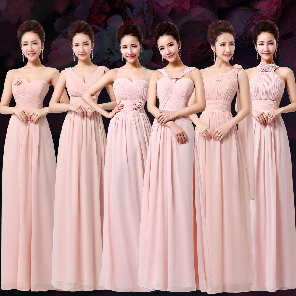 Moderno Vestido De Novia Damas Cresta - Colección de Vestidos de ...