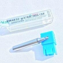 Твердосплавный ключ резак торцевая фреза фрезы для вертикального ключа режущий станок части Слесарные Инструменты