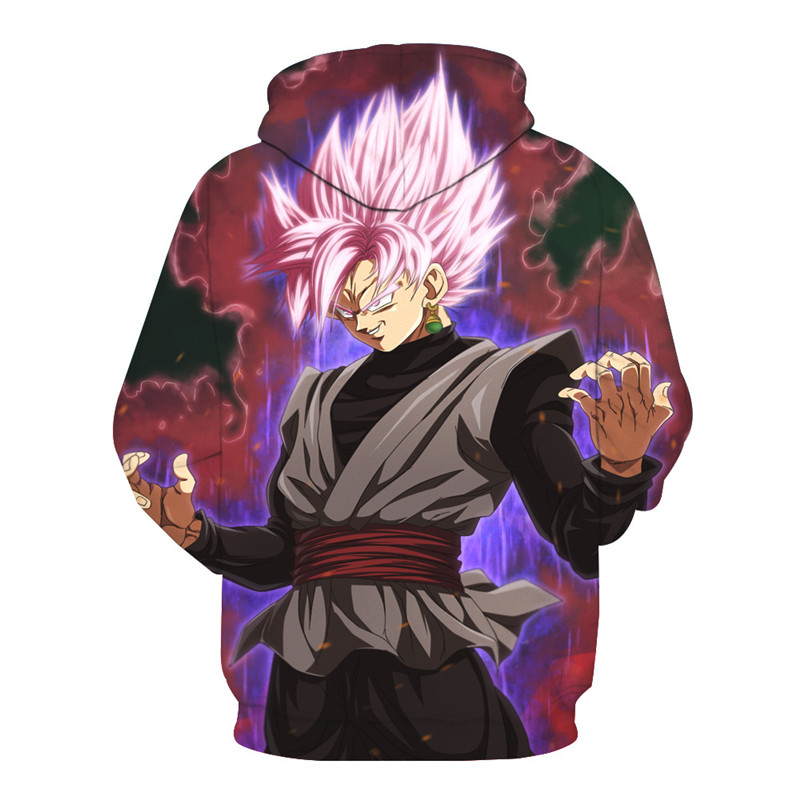 HTB1iUk2RXXXXXbFapXXq6xXFXXXq - Anime Hoodies Dragon Ball Z Sweatshirts Kid Goku 3D Hoodies Pullovers