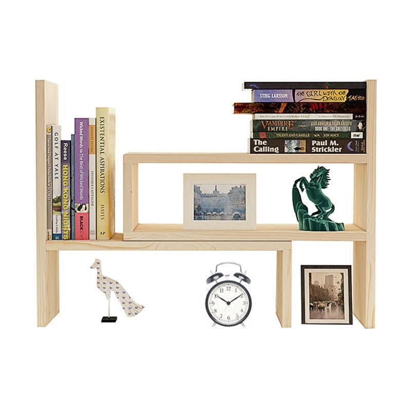 Здесь можно купить  Mobilya Bois Dekorasyon Bureau Camperas Mueble De Cocina Meuble Rangement Oficina Decor Furniture Retro Bookcase Book Case Rack  Мебель