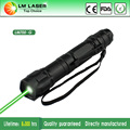 Laser 700 Green Red or Violet Laser Pointer 50mw packed in Yellow box With Charger(Battery not Included)