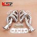 Kingsun Exhaust Header Manifold For Nissan 350z Infiniti G35 03 04 05 06 07 08
