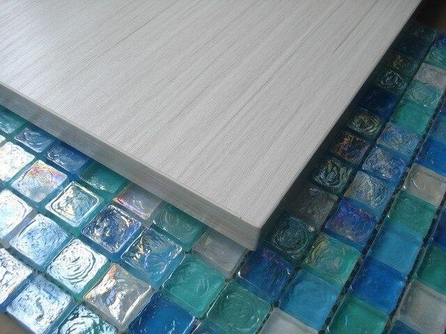 Aliexpress.com : 2017 maßgeschneiderte küchenschranktür panel proben ...