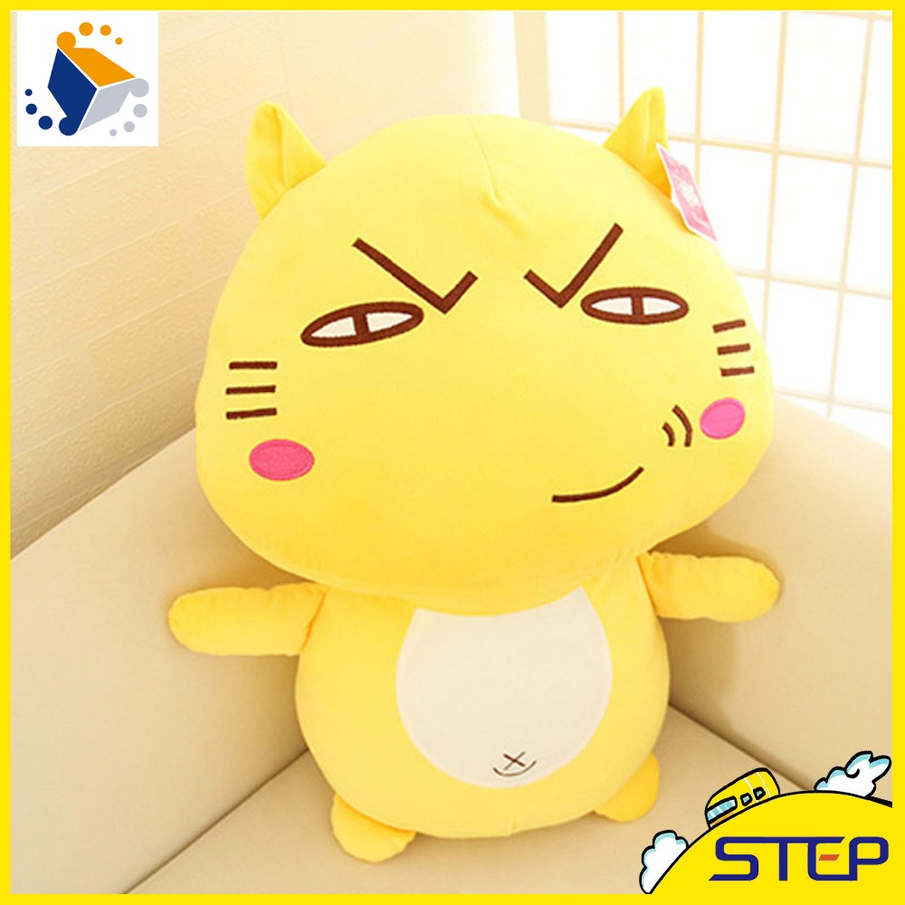online get cheap tiger soft toy aliexpress com alibaba group