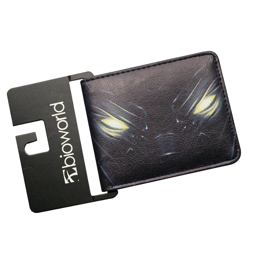 MAZINGER Z Cartoon Anime Wallets Women Wallets Leather Purse Wholesale Short Slim Bifold Photo Coin bolso Invoice Pocket 3 Card pokemon go print purse anime cartoon pikachu wallet pocket monster johnny turtle ibrahimovic zero pen pencil bag leather wallets