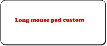 Большой пользовательский коврик для мыши дешевые коврики для мыши длинный игровой коврик для мыши геймер padmouse высокого класса большой Инди...